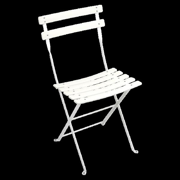 Duraflon Stuhl Bistro Stühle Stühle Bänke Hocker Fermob