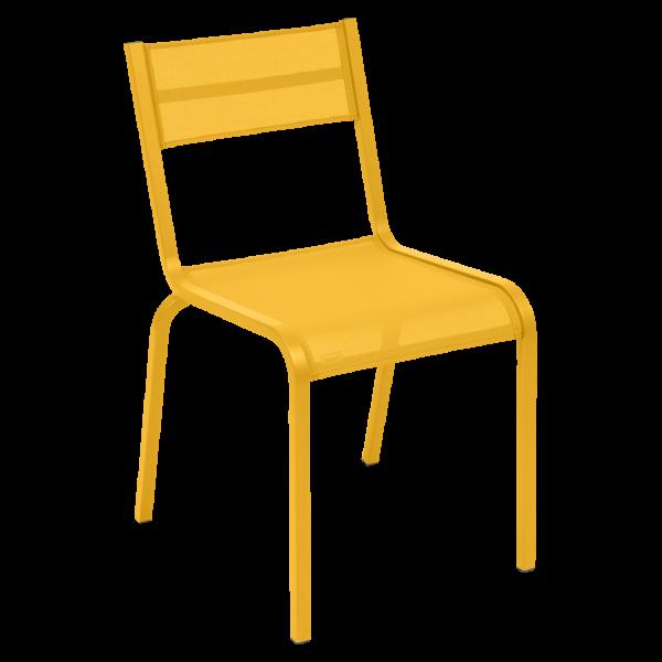 Stuhl Oléron TOG Honig