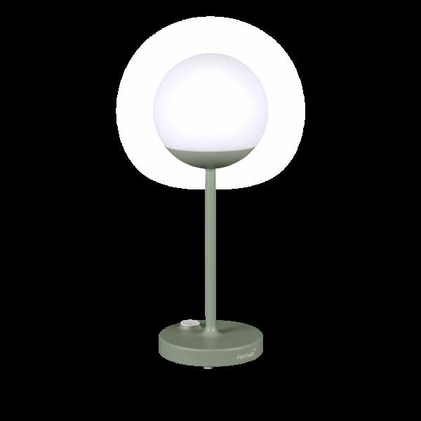 Lampe Mooon! 41 cm Kaktus