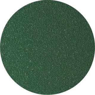 Zederngrün