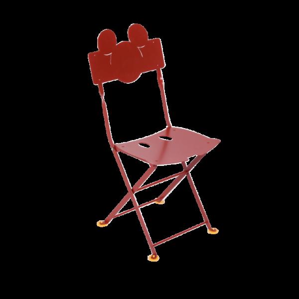 Stuhl Bistro Für Kinder Mickey Mouse Stühle Stühle Bänke