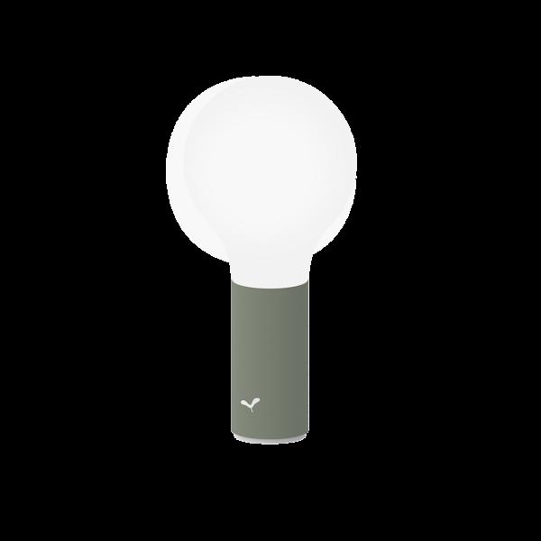 Aplô Lampe H24 Kaktus
