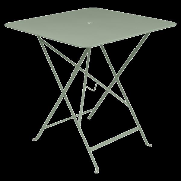 Tisch 71 x 71 cm Bistro Kaktus