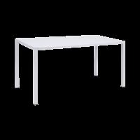 Tisch 140 x 70 cm Inside Out