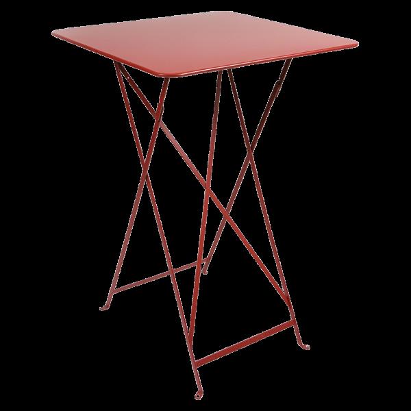 kleiner stehtisch kleiner stehtisch blumenbank upcycling in suhl with kleiner stehtisch es. Black Bedroom Furniture Sets. Home Design Ideas