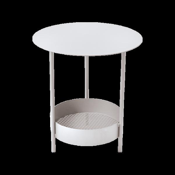 Kleiner Tisch Salsa Beistelltische Tische Beistellmobel