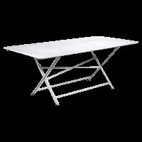 Tisch 190 x 90 cm Cargo