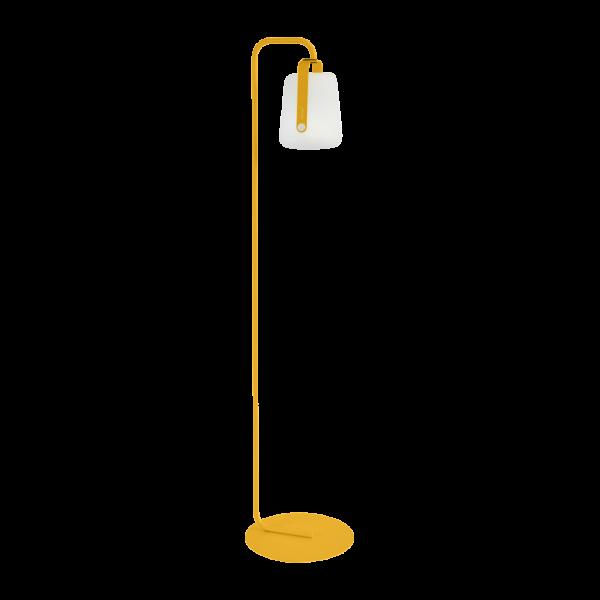 Einfacher Fuss Balad Honig